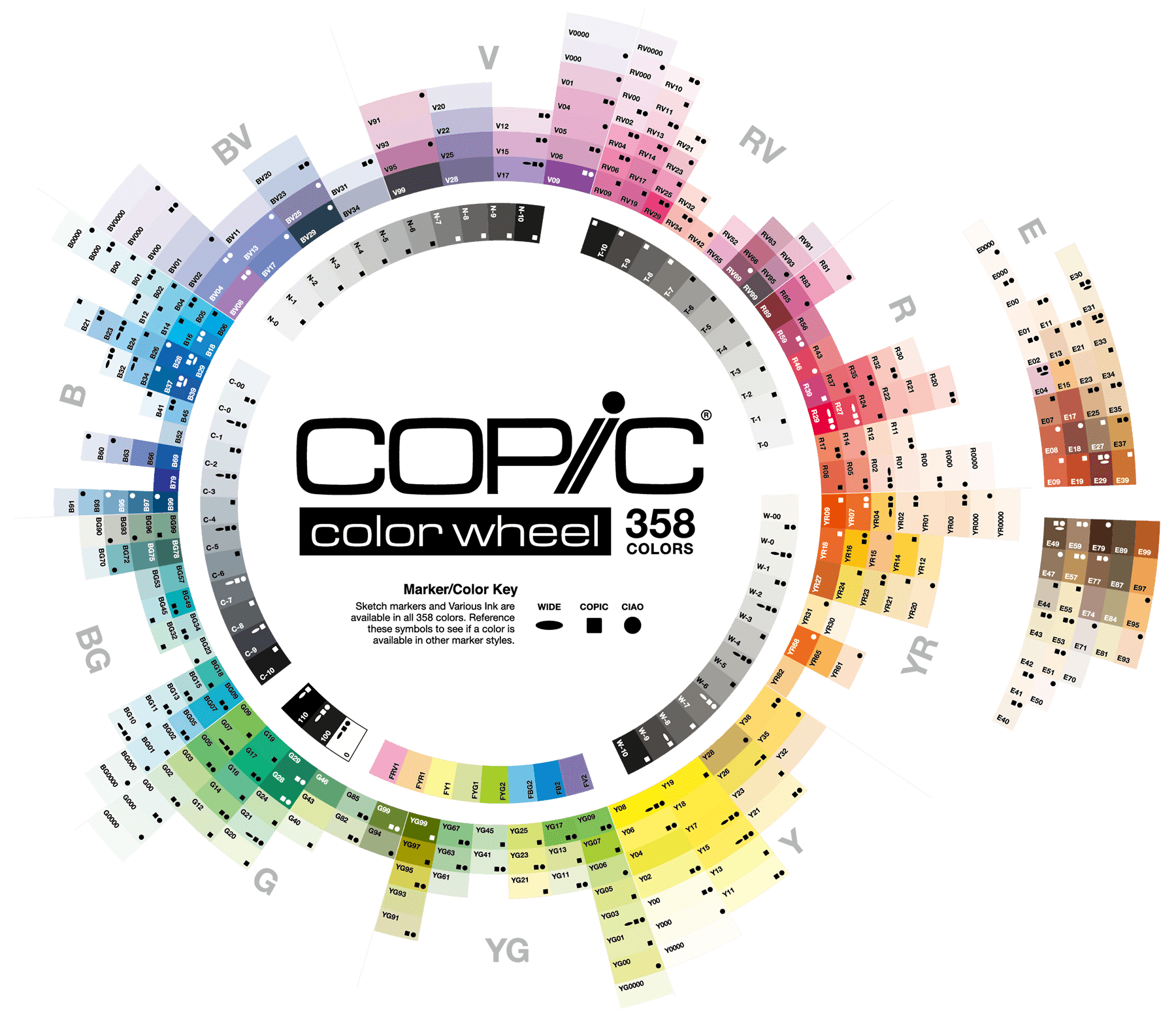 copic_color_system_main.png